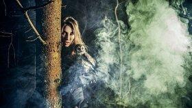 Keltský stromový horoskop: Odhalte, jaký strom určuje vaši povahu