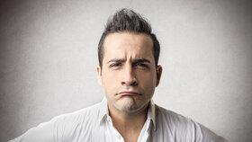 Ty nejotravnější vlastnosti podle znamení: Vzteklouni, rváči i lháři