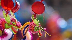 Horoskop na tento týden: Vepřům se bude dařit v práci, Buvoli vyřeší rodinný problém