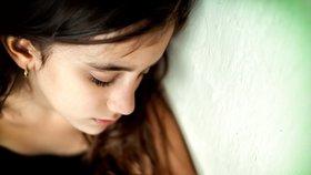 Čtenářka Petra: Špatná diagnóza mi málem zabila dítě