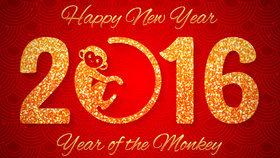 Velký horoskop na rok 2016 podle astroložky Martiny Boháčové