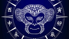 Horoskop na další týden: Zajíci se pohádají s partnerem, Psi si odpočinou