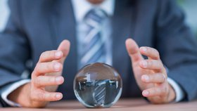 Finanční horoskop 2016: Co čeká požitkářské Býky nebo rozhazovačné Lvy?