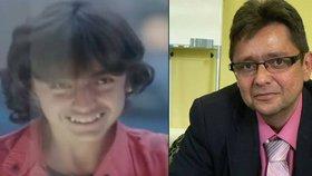 Zesnulý hrdina Discopříběhu Roman Pikl (†45): 14 dní před smrtí utekl z JIP