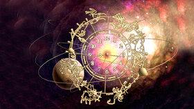 Velký numerologický rozbor na duben: Udělejte pořádek v sobě i kolem sebe