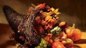 Podzim se ujímá vlády: Oslavte Mabon a vyžeňte zlo z domu