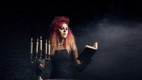 Magie novoluní: Nov bude v sobotu, připravte se na něj