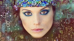Tarotový horoskop na rok 2017: Co vám předpovídají karty?