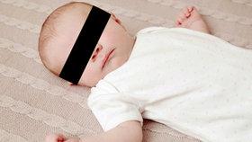 Tragická smrt holčičky (2 týdny): Zdravotní sestra miminku odmítla pomoci!