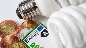 Šmejdi opět útočí: Pozor na podvodné energetické aukce. Ministerstvo slibuje změny