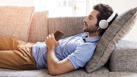 Těchto 6 věcí z bytu vyhoďte! Zbavte se negativní energie podle feng-šuej