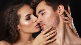 Co prozradí měsíc narození o vašem sexuálním životě? Budete se divit!