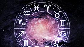 Horoskop na další týden: Vepři zpečetí svou lásku a Kozy se unáhlí