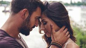 Vyznání lásky podle zvěrokruhu: Tohle uslyšíte, pokud vás skutečně miluje