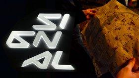 Signal festival startuje! Návštěvníky čekají novinky, přibudou i instalace bez světel