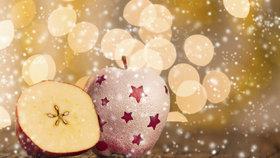 Magické byliny pro vánoční čas: Jalovec odráží kletby, cesmína chrání před duchy