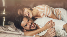 Velký horoskop na květen: Co vás čeká v měsíci lásky?