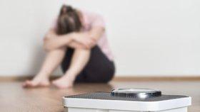 Strašák dietářek: jojo efekt! Proč většina diet selhává?