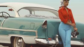 Co všechno o vás prozradí barva vašeho auta? Budete se divit!