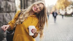Přestaňte si sypat popel na hlavu! 15 věcí, za které se ženy nemusí nikdy omlouvat