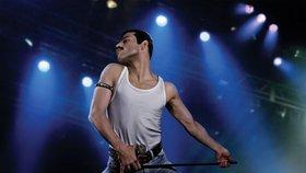 Jaký opravdu byl Freddie Mercury? Tohle jste o něm nejspíš nevěděli!
