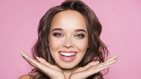 7 věcí, které ženy s dokonalou pletí nikdy nedělají (a proto ji mají)