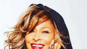 Tina Turner: První manžel ji týral, druhý jí daroval ledvinu! Dnes slaví osmdesátku