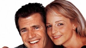 Mel Gibson: Milovaný průšvihář s bipolární poruchou, který zplodil 9 dětí