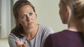 5 typů matek: Kam patříte vy? Jste perfekcionistka, nebo komplic?