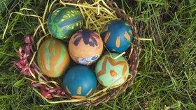 Jaro je tady a přináší naději: Čarování a rituály pro jarní dny