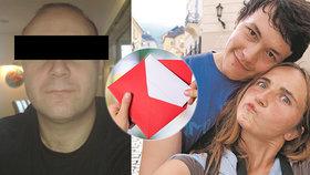 """Šokovaní rodiče Kuciaka odhalili identitu """"vraha"""": Omluvnému dopisu nevěří ani Kušnírová"""