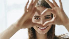 Arianin láskoskop: Kozorohy čeká láska v práci, Panny ostrouhají
