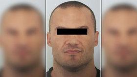 Dušan (†43) střílel v bratislavské posilovně, pak nejspíš spáchal sebevraždu. Jeho oběť bojuje o život