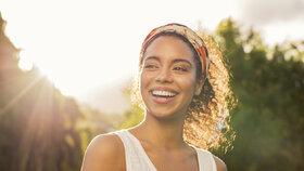 Jaké jste znamení podle afrického horoskopu? Odhalte o sobě to, co ještě nevíte!