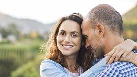 Ženy se svěřily, jak často mají sex v dlouhodobém vztahu