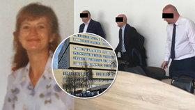 Lékaři u Ivety (†42) nepoznali zánět slepého střeva: Zemřela v bolestech! Po 7 letech nastal zvrat