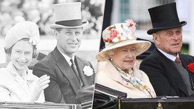 Prostořeký princ Philip oslavil 98. narozeniny!  Tohle jsou jeho NEJ hlášky