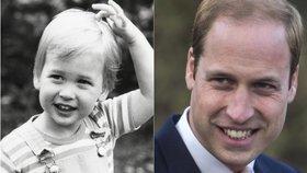 Princ William se stal sedmatřicátníkem! Co jste o něm (možná) nevěděli?