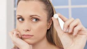 Aspirin není dobrý jen na bolest. 7 netradičních tipů, které vás nadchnou