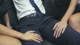 Ženy se svěřily se zážitky ze swingers klubu: Co je překvapilo?