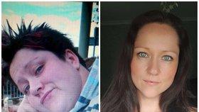 Máma 6 dětí nemůže kvůli nemoci cvičit, přesto zhubla přes 60 kilo! Jak to dokázala?