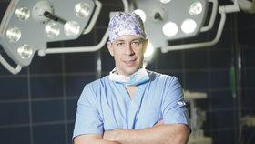 Na velikosti záleží: Chat s plastickým chirurgem