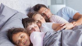 5 nebezpečných chyb, které jako rodiče děláte. A možná si to ani neuvědomujete!