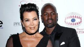 Hlava Kardashianova rodu (64) o svých sexuálních aktivitách: Dcery nebudou nadšené!