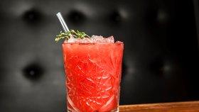 Rum – v jaké kombinaci si na něm pochutnáte?