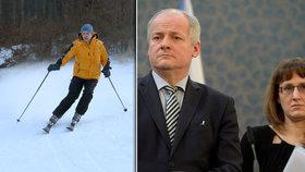 Čechy po návratu z Itálie čeká 14 dní karantény. Trest za porušení: Až tři miliony