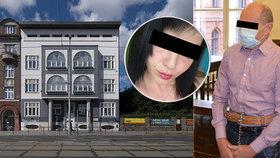 16 let za vraždu milenky (†35): Důchodci (67) se do vězení nechce, odvolal se