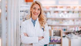 Léky namíchané na míru: Proč se některé vyrábějí až v lékárně?