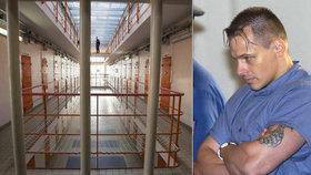 Zvrat v případu doživotně odsouzeného Roberta Tempela: Dostane odškodnění a novou šanci