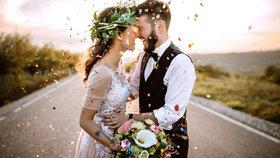 Kdo je nejlepší manžel nebo manželka? Jsou to tahle znamení zvěrokruhu!